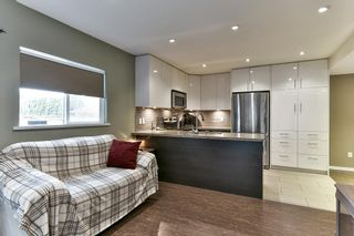 """Photo 5: 6504 197 Street in Langley: Willoughby Heights House for sale in """"Langley Meadows"""" : MLS®# R2148861"""