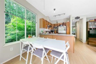 """Photo 19: 33 8415 CUMBERLAND Place in Burnaby: The Crest Townhouse for sale in """"Ashcombe"""" (Burnaby East)  : MLS®# R2583137"""