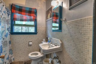 Photo 8: 1610 Stanley Ave in : Vi Fernwood House for sale (Victoria)  : MLS®# 871790