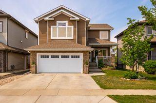 Photo 6: 813 Southfork Green: Leduc House for sale : MLS®# E4255168