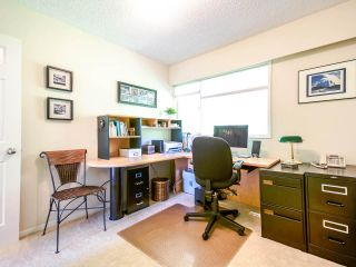 """Photo 14: 1036 LILLOOET Road in North Vancouver: Lynnmour Townhouse for sale in """"Lillooet Place"""" : MLS®# R2061243"""