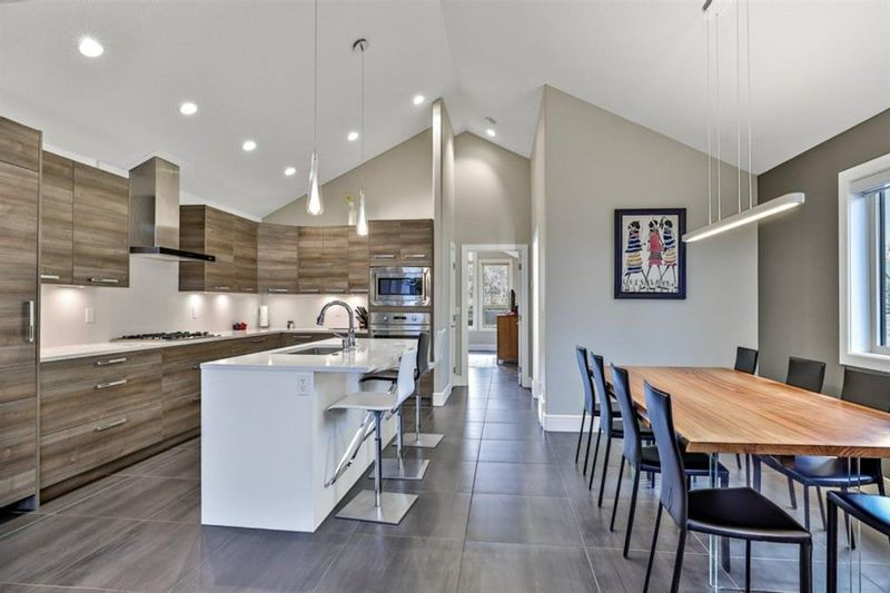 FEATURED LISTING: 622 4 Street Canmore