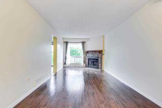 Photo 4: 1376 Blackburn Drive in Oakville: Glen Abbey House (2-Storey) for lease : MLS®# W5350766
