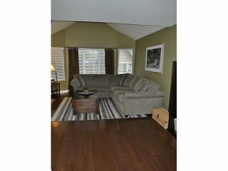 """Photo 11: # 86 18883 65TH AV in Surrey: Cloverdale BC Townhouse for sale in """"Applewood"""" (Cloverdale)  : MLS®# F1402311"""