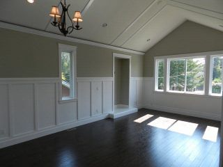Photo 4: 33239 6TH Avenue in Mission: Mission BC House for sale : MLS®# F1445812