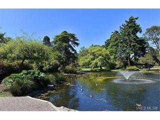 Photo 13: 110 777 Cook St in VICTORIA: Vi Downtown Condo for sale (Victoria)  : MLS®# 746073