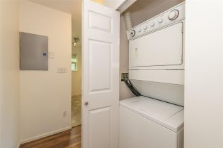 """Photo 13: 209 5577 SMITH Avenue in Burnaby: Central Park BS Condo for sale in """"COTTONWOOD GROVE"""" (Burnaby South)  : MLS®# R2495074"""