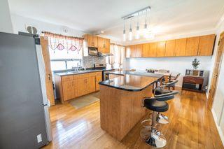 Photo 6: 769 Polson Avenue in Winnieg: Single Family Detached for sale (4C)  : MLS®# 1917155