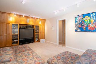 Photo 25: 1138 W 45TH Avenue in Vancouver: South Granville House for sale (Vancouver West)  : MLS®# R2578243