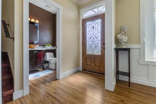 Photo 3: 19145 67A Avenue in Surrey: Clayton House for sale (Cloverdale)  : MLS®# R2600167