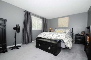 Photo 5: 7 Winner's Circle in Whitby: Blue Grass Meadows House (2-Storey) for sale : MLS®# E3284089