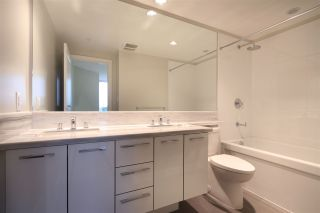 """Photo 9: 805 3093 WINDSOR Gate in Coquitlam: New Horizons Condo for sale in """"THE WINDSOR BY POLYGON"""" : MLS®# R2117559"""