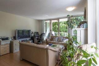 Photo 19: 204 4689 HAZEL Street in Burnaby: Forest Glen BS Condo for sale (Burnaby South)  : MLS®# R2604209