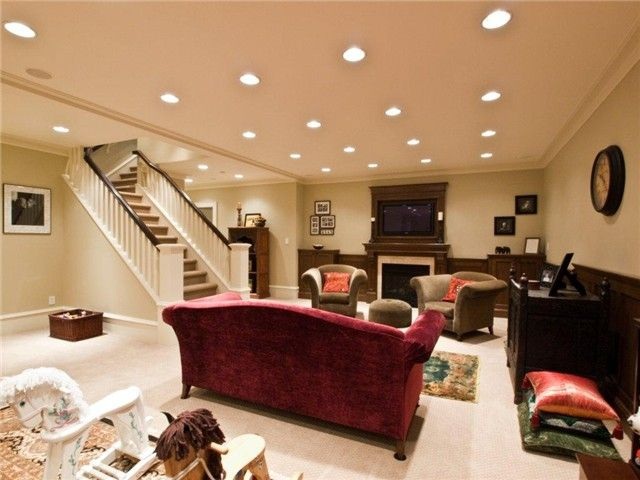 """Photo 8: Photos: 2025 GISBY ST in West Vancouver: Altamont House for sale in """"ALTAMONT"""" : MLS®# V925883"""