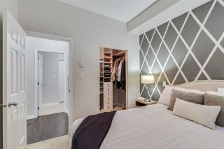 """Photo 18: 123 511 W 7TH Avenue in Vancouver: Fairview VW Condo for sale in """"Beverley Gardens"""" (Vancouver West)  : MLS®# R2591464"""