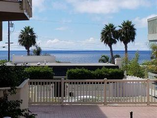 Photo 3: LA JOLLA Condo for sale : 2 bedrooms : 5370 La Jolla Blvd #101B