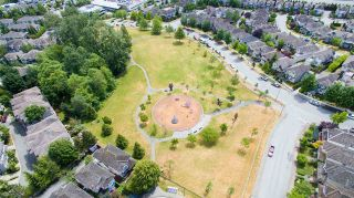 Photo 19: 5618 148 Street in Surrey: Sullivan Station House for sale : MLS®# R2079612