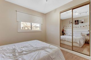 Photo 14: 1425 43 Street SW in Calgary: Rosscarrock Detached for sale : MLS®# A1090704