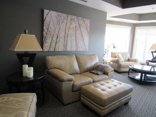 Photo 31: 35 Sturgeon Road in St. Albert: Condo for rent