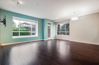 """Photo 17: 14 23986 104 Avenue in Maple Ridge: Albion Townhouse for sale in """"Spencer Brook Estates"""" : MLS®# R2621184"""