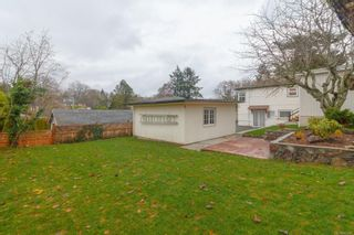 Photo 61: 3260 Bellevue Rd in : SE Maplewood House for sale (Saanich East)  : MLS®# 862497
