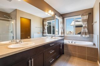 Photo 25: 31 Legacy Row SE in Calgary: Legacy Detached for sale : MLS®# A1083758