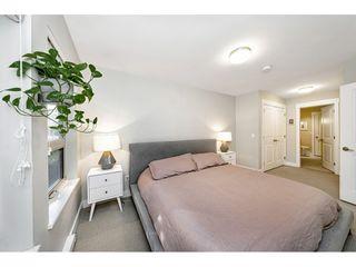 "Photo 17: 107 1166 54A Street in Delta: Tsawwassen Central Condo for sale in ""BRIO"" (Tsawwassen)  : MLS®# R2544260"