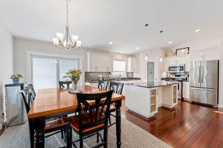 Photo 6: 6606 Tri-City Way: Cold Lake House for sale : MLS®# E4261803