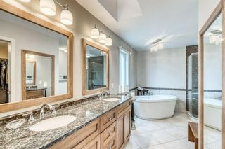Photo 23: 555 Coach Light Bay SW in Calgary: Coach Hill Detached for sale : MLS®# A1144688