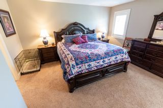 Photo 28: 45 LACOMBE Drive: St. Albert House for sale : MLS®# E4264894