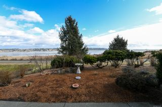 Photo 39: 1 3020 Cliffe Ave in : CV Courtenay City Row/Townhouse for sale (Comox Valley)  : MLS®# 870657
