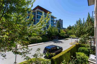 "Photo 26: 213 5955 IONA Drive in Vancouver: University VW Condo for sale in ""FOLIO"" (Vancouver West)  : MLS®# R2540148"