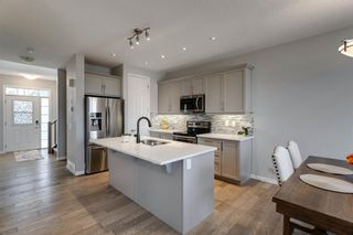Photo 8: 81 Windford Park SW: Airdrie Detached for sale : MLS®# A1095520