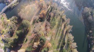 Photo 12: 5350 Falls St in : PA Alberni Valley Land for sale (Port Alberni)  : MLS®# 873438