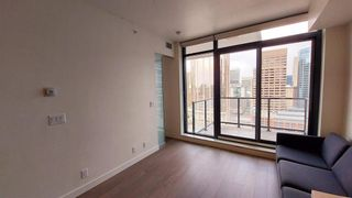 Photo 6: 1705 1010 6 Street SW in Calgary: Beltline Apartment for sale : MLS®# A1095116