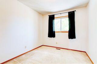 Photo 12: 10234 152 Street in Edmonton: Zone 21 House Half Duplex for sale : MLS®# E4249601