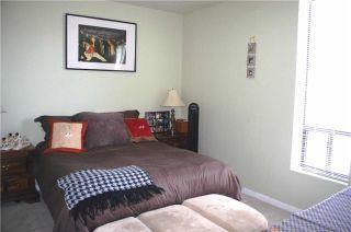 Photo 5: 206 70 First Street: Orangeville Condo for sale : MLS®# W3846425