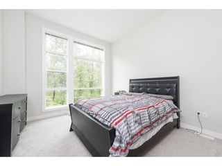"""Photo 18: 34 8413 MIDTOWN Way in Chilliwack: Chilliwack W Young-Well Townhouse for sale in """"Midtown"""" : MLS®# R2575902"""