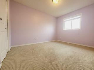 Photo 30: 514 HUNTERS Green in Edmonton: Zone 14 House for sale : MLS®# E4250278