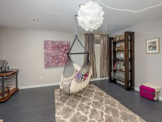 Photo 23: 55 123 Queensland Drive SE in Calgary: Queensland Row/Townhouse for sale : MLS®# A1101736