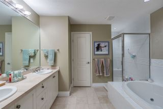 Photo 15: 4936 EDENDALE LANE in West Vancouver: Caulfeild House for sale : MLS®# R2403574