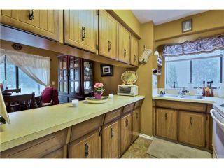 "Photo 6: 7963 138A Street in Surrey: East Newton House for sale in ""BEAR CREEK"" : MLS®# F1405445"