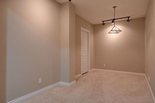 Photo 29: 2 10 St Julien Drive SW in Calgary: Garrison Woods Row/Townhouse for sale : MLS®# A1146015