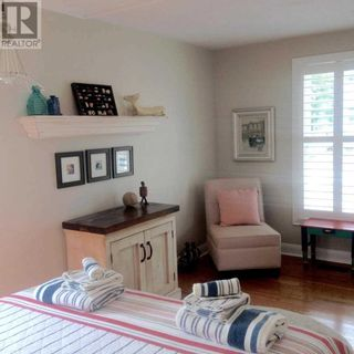 Photo 12: 201 BAY ST in Cobourg: House for sale : MLS®# X5357400