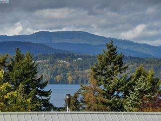 Photo 5: Lot A 10985 Chalet Rd in NORTH SAANICH: NS Deep Cove Land for sale (North Saanich)  : MLS®# 831936