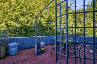 Photo 21: 2624 HEMLOCK Crescent in Abbotsford: Central Abbotsford House for sale : MLS®# R2533148