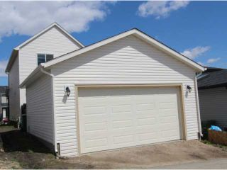Photo 18: 75 REUNION Grove NW in : Airdrie Residential Detached Single Family for sale : MLS®# C3616267