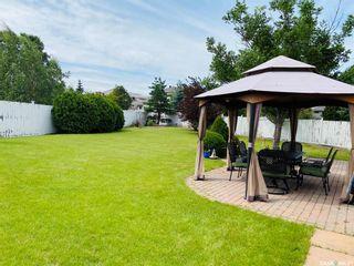 Photo 10: 218 Morrison Court in Saskatoon: Arbor Creek Residential for sale : MLS®# SK821914