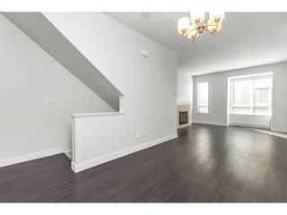 """Photo 11: 81 5888 144 Street in Surrey: Sullivan Station Townhouse for sale in """"One44"""" : MLS®# R2563940"""