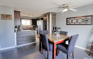 Photo 3: Huchkowsky Acreage (Greenfeld) in Laird: Residential for sale (Laird Rm No. 404)  : MLS®# SK872333